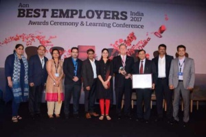 best-employer-india-2017-610-407